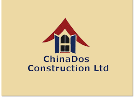 ChinaDos Construction
